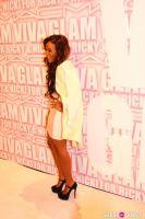 MAC Viva Glam Launch with Nicki Minaj and Ricky Martin #90