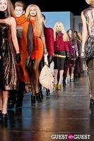 Fame Rocks Fashion Week 2012 Part 11 #17