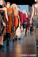 Fame Rocks Fashion Week 2012 Part 11 #18