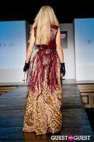 Fame Rocks Fashion Week 2012 Part 11 #19