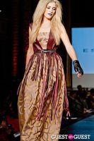 Fame Rocks Fashion Week 2012 Part 11 #20