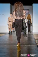 Fame Rocks Fashion Week 2012 Part 11 #24