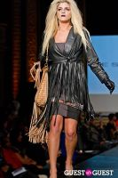 Fame Rocks Fashion Week 2012 Part 11 #29