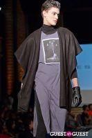 Fame Rocks Fashion Week 2012 Part 11 #31