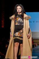 Fame Rocks Fashion Week 2012 Part 11 #34