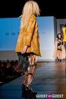 Fame Rocks Fashion Week 2012 Part 11 #36