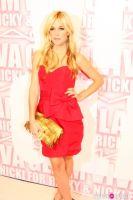 MAC Viva Glam Launch with Nicki Minaj and Ricky Martin #106