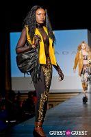 Fame Rocks Fashion Week 2012 Part 11 #39