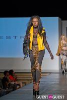 Fame Rocks Fashion Week 2012 Part 11 #40