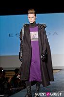 Fame Rocks Fashion Week 2012 Part 11 #42