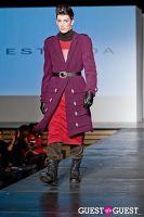 Fame Rocks Fashion Week 2012 Part 11 #46