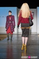 Fame Rocks Fashion Week 2012 Part 11 #47