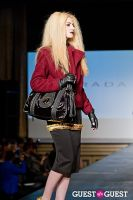 Fame Rocks Fashion Week 2012 Part 11 #48
