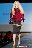 Fame Rocks Fashion Week 2012 Part 11 #49