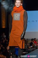 Fame Rocks Fashion Week 2012 Part 11 #53