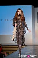 Fame Rocks Fashion Week 2012 Part 11 #54