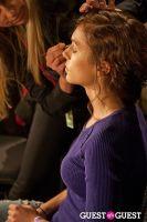 Fame Rocks Fashion Week 2012 Part 11 #65