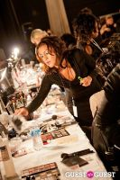 Fame Rocks Fashion Week 2012 Part 11 #68
