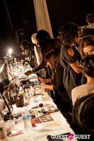Fame Rocks Fashion Week 2012 Part 11 #69