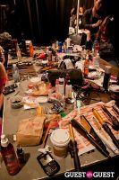 Fame Rocks Fashion Week 2012 Part 11 #71