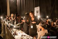 Fame Rocks Fashion Week 2012 Part 11 #72