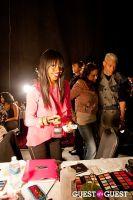 Fame Rocks Fashion Week 2012 Part 11 #74