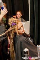 Fame Rocks Fashion Week 2012 Part 11 #78