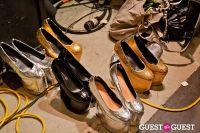 Fame Rocks Fashion Week 2012 Part 11 #79