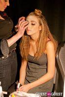 Fame Rocks Fashion Week 2012 Part 11 #80