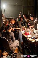 Fame Rocks Fashion Week 2012 Part 11 #83