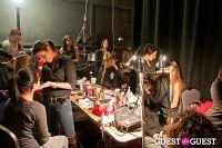 Fame Rocks Fashion Week 2012 Part 11 #84