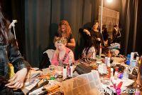 Fame Rocks Fashion Week 2012 Part 11 #88