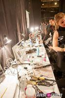 Fame Rocks Fashion Week 2012 Part 11 #92