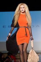 Fame Rocks Fashion Week 2012 Part 11 #100