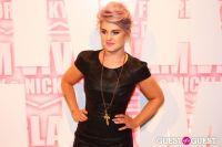 MAC Viva Glam Launch with Nicki Minaj and Ricky Martin #138