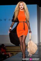 Fame Rocks Fashion Week 2012 Part 11 #102