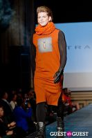Fame Rocks Fashion Week 2012 Part 11 #105