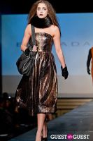 Fame Rocks Fashion Week 2012 Part 11 #107