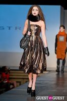 Fame Rocks Fashion Week 2012 Part 11 #108