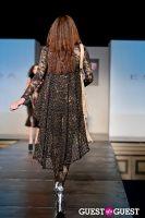 Fame Rocks Fashion Week 2012 Part 11 #109