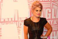 MAC Viva Glam Launch with Nicki Minaj and Ricky Martin #142