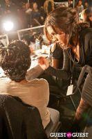 Fame Rocks Fashion Week 2012 Part 11 #114