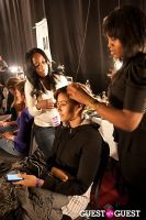 Fame Rocks Fashion Week 2012 Part 11 #116