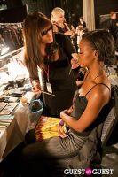 Fame Rocks Fashion Week 2012 Part 11 #121