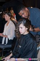 Fame Rocks Fashion Week 2012 Part 11 #125