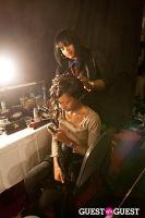 Fame Rocks Fashion Week 2012 Part 11 #127