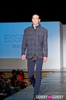 Fame Rocks Fashion Week 2012 Part 11 #136