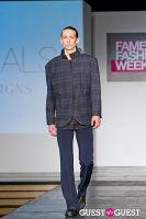 Fame Rocks Fashion Week 2012 Part 11 #137