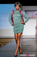 Fame Rocks Fashion Week 2012 Part 11 #141