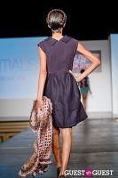 Fame Rocks Fashion Week 2012 Part 11 #143